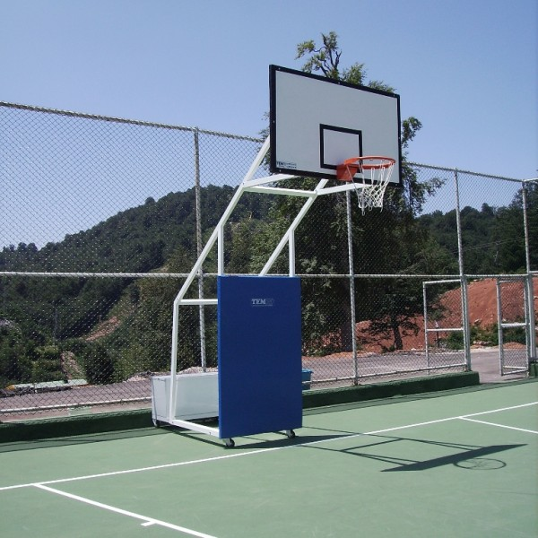 basketbol-potaları-1
